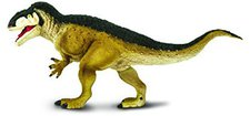 Safari Acrocanthosaurus (302329)