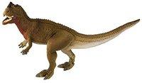Safari Ceratosaurus (303029)