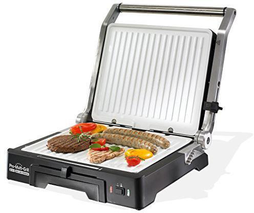 Beem Pro-Multi-Grill 3 in 1 BIO LON KERAMIK (B19.001)