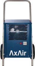 Axair BT 30 Bautrockner mobil 480W