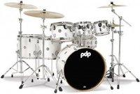 Pacific Drums & Percussion Concept Maple CM7
