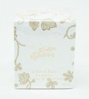 Lolita Lempicka L'Eau en Blanc Eau de Parfum