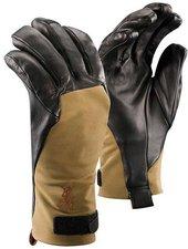 Arcteryx Cam SV Glove