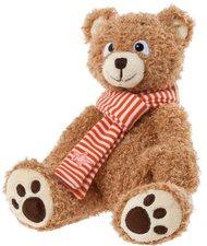 Heunec Friendsheep Teddy Starlight 50 cm