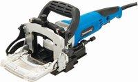 Silverline Tools 128999
