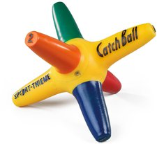 Sport Thieme Catch-Ball