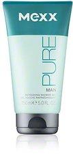 Mexx Pure Man Shower Gel (150 ml)