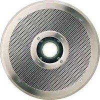 WHD IG 340 LED4