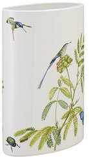 Villeroy & Boch Amazonia Vase hoch (29 cm)