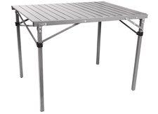Eureka! Chenango Table