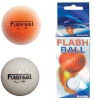 Longridge Flash Golfball