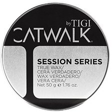 Tigi Catwalk Session Series True Wax (50 g)