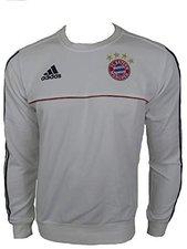 Bayern München Sweatshirt
