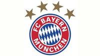 Bayern München Wandtattoo