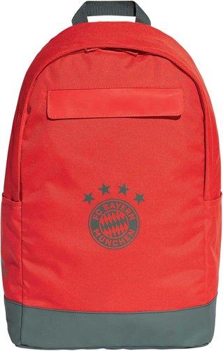 Bayern München Rucksäcke
