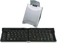 X-Tensions XP-950 Universal PDA Keyboard