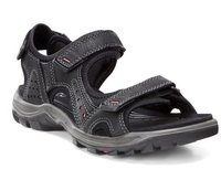 Ecco Off Road Women