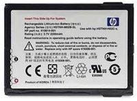 Hewlett Packard HP FB036AA