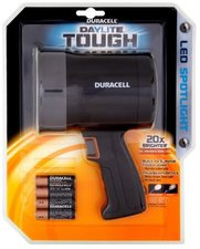 Duracell Daylite Tough Spotlight LED