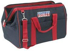 Sealey AP500