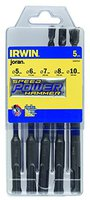 Irwin Speedhammer POWER Kassette 5tlg. (10507537)