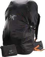 Arcteryx Pack Shelter XS