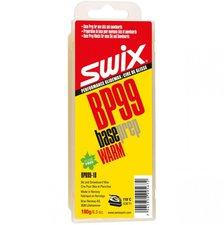 Swix BP99-180