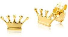 Miore Krone Goldstecker (MK030E)