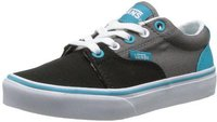 Vans Kress Junior