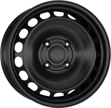 KFZ Stahlrad 6780 (5,5x14)