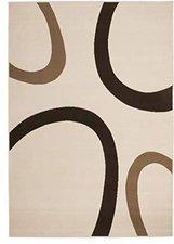 Lalee Teppich Contempo 659 (120 x 170 cm)
