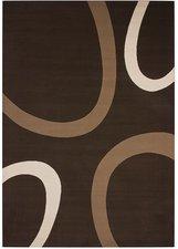 Lalee Teppich Contempo 659 (190 x 280 cm)