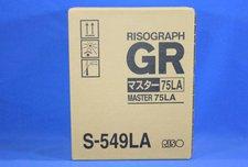 RISO S-549LA