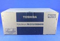 Toshiba PK-01