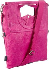 Kangaroos Jean Cliffhanger Bag