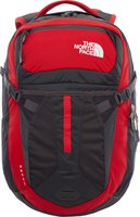 The North Face Recon tnf red/asphalt grey