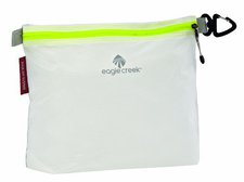 Eagle Creek Pack-It System Specter Sac