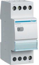 Hager Ferndimmer universal 500W (EVN002)