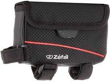 Zefal Werkzeugtasche (FA003576159)