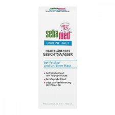 sebamed Unreine Haut Gesichtswasser (200 ml)