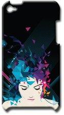 Jivo Wrapture Dreaming (iPhone 4)