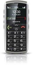 Emporia Classic Retrohörer für iPhone