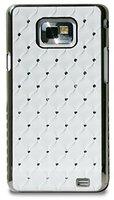 Puro Diamond Cover (Samsung Galaxy S2)