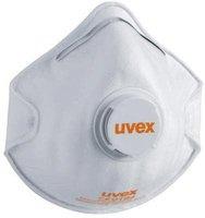 Uvex Silv-air classic 2210 FFP 2