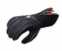 Waterproof G1 5mm 5 Finger Handschuhe