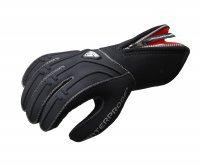 Waterproof G1 5mm 5 Finger Handschuhe