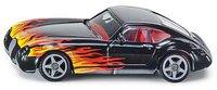Siku 1336 Wiesmann GT Flames