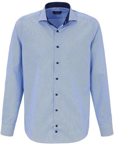 Hatico Bügelfreie Hemden Herren