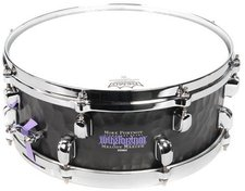 Tama Signature Mike Portnoy SD 14x5,5