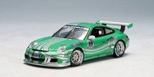 Autoart Porsche 911 (997) GT3 Cup 2006 (60671)
